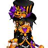 Shin Megemi Tensei's avatar