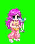 hotone_blondie's avatar