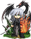 Truly Sephiroth