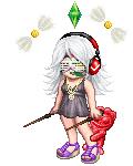 Girlie Rainbow