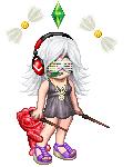 Girlie Rainbow's avatar