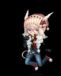 Yuuki-the-black-rose
