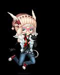 Yuuki-the-black-rose's avatar