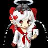 `Connie's avatar