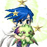 Koneko_Sakura's avatar