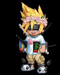 ronni-kun