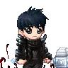 Madden117's avatar