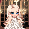 blonde lite's avatar
