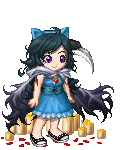 roxyo321's avatar