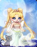 HPFan19's avatar