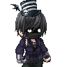 Lord_Of_Knightmres's avatar