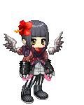 xobooka's avatar