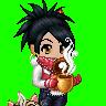 andrea_55432's avatar