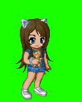 Koi NikoRu's avatar