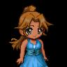 xx_adriane_xx's avatar