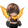 nagataii's avatar