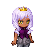 E8oshi's avatar