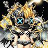 XxEmoTricksterxX's avatar