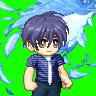 d_hunter's avatar