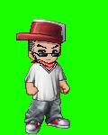 denton is the king's avatar