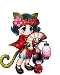 SaraJane12's avatar
