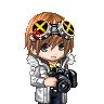 JDang's avatar