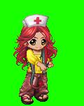 mouthwash111's avatar