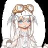 MitsyDotz's avatar