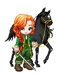 Tarantellatears's avatar