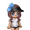 Megan_shea16's avatar