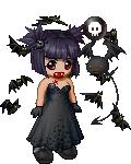 0anto kon 0's avatar