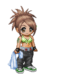 YESsi_baBe's avatar