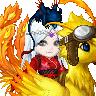 Grace_Mizu's avatar