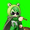 FrogDOOORRR's avatar