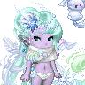 purple snow cone's avatar