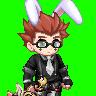 WhiteRabbitO8's avatar