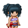 angela_green12's avatar
