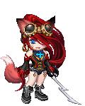 -April Forever Frost-'s avatar
