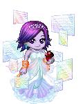 Ookami no Getsumei's avatar