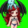 kuramas_stalker's avatar