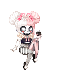 HeartOfNightshade's avatar