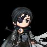 Xardk_Of_The_Dark's avatar
