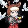 saitou_amaya's avatar