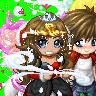 prettybella222's avatar