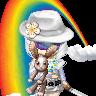 Vaguely_Similar's avatar