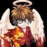 Dr34m_M4k3R's avatar