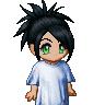 x__AzNiNjAx3's avatar