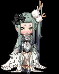 Miloxxie's avatar