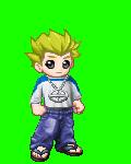 nicholas9908's avatar