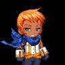 Poisonedpoet's avatar